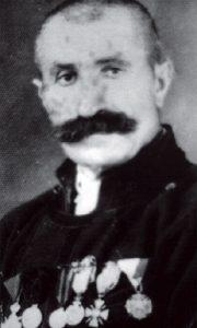 Влајковић Т. Ђорђе