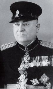 Вуковић Љ. Драгомир