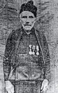 Вуковић М. Степан