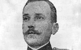 Ђорђевић С. Добросав