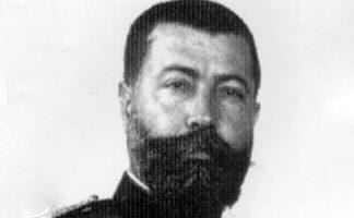 Ђукановић Н. Илија