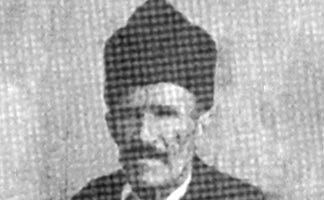Ђурић Т. Милан