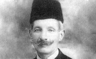 Ђурица П. Милан
