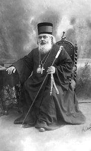 Цвијовић К. Јосиф