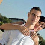 Данијела и Никола