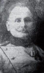Чолаковић М. Војислав