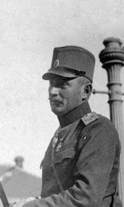 Цоловић С. Никола