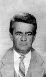 Влаховић С. Томислав