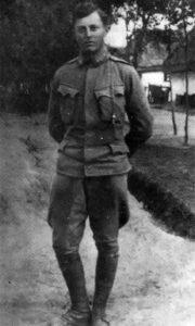 др Милићев М. Владимир