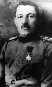 Шапоњић С. Вељко