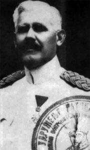 Тодоровић С. Сретен