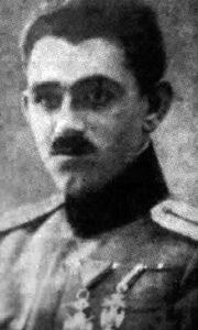 Милованчевић Ж. Владимир