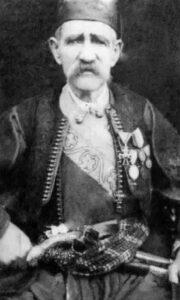 Радуловић Ј. Иво