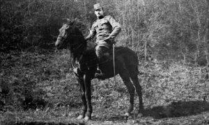 Милутин Л. Јојић